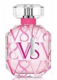 Victoria's Secret Bombshell Eau De Parfum 1.7 Oz $39.99 thestylecure.com