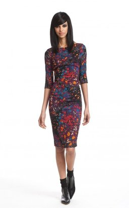 Tracy Reese T Dress