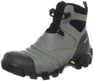 Hi-Tec Men's Para Boot Rain Boot