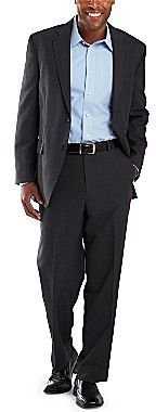 JCPenney Stafford® Essentials Suit Separates