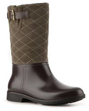 Cougar Storm by Seville Rain Boot