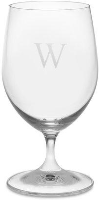 Riedel Vinum Water Glass, Set of 2