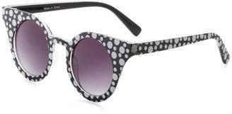 Trendspotting Sunglasses