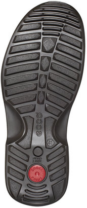 Ecco Neoflexor Lace Shoes