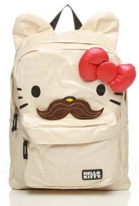 Hello Kitty SANBK0053 Backpack