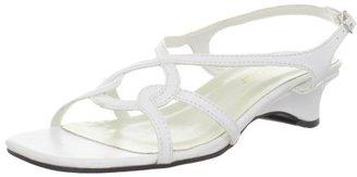 Annie Shoes Women's Chachet Sandal