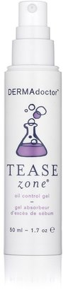 Tease Zone oil control gel