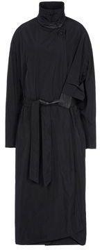 Damir Doma Full-length jacket