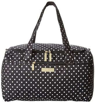 Ju-Ju-Be - Starlet Legacy Bags $70 thestylecure.com