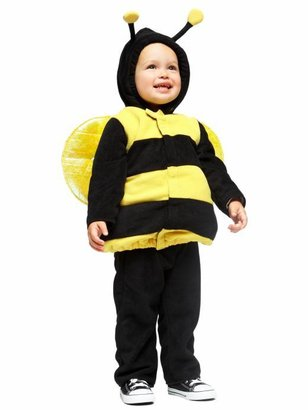 Old Navy Bumblebee Costumes for Baby