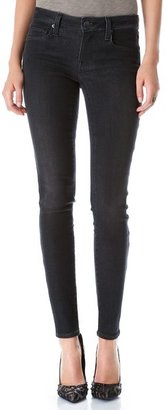 Genetic Los Angeles Shya Stretch Skinny Jeans