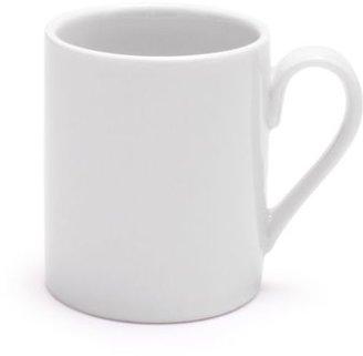 Sur La Table Blanc Espresso Mug