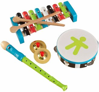 Kid Kraft Lil Symphony Band-In-A-Box