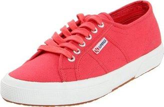 Superga Unisex 2750 Cotu Classic Sneaker $43.49 thestylecure.com