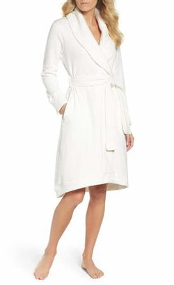 60016fd5ba70e1 UGG Duffield Double Knit Robe