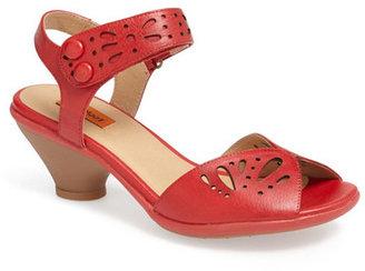 Miz Mooz 'Cortlyn' Sandal