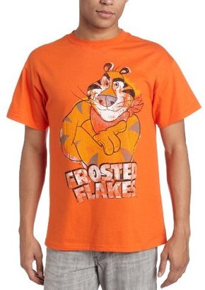 Freeze Men's Frosted Flakes Tee