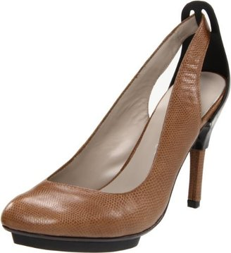 United Nude Women's Cup Pump