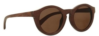 Isabella Oliver Finlay & Co Bosworth Sunglasses