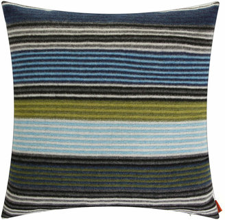 Missoni Home Erode Cushion - T70 - 40x40cm