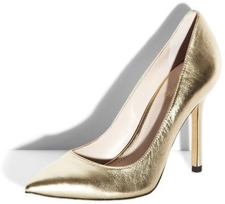 Vince Camuto Harty Pump