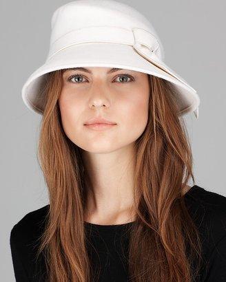 Eric Javits Kate Hat