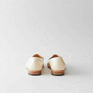 Dieppa Restrepo gaston tassel loafer