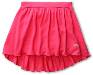Appaman Kids Tissue Soft High Lo Katie Skirt Girl's Skirt
