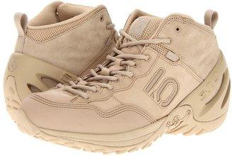 Five Ten Pursuit (Desert Tan) - Footwear