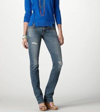 American Eagle Straight Jean