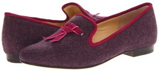 Cole Haan Sabrina Tassel Loafer Women's Shoes