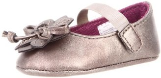 Natural Steps Lil Chic Mary Jane (Infant)