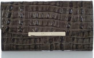 Brahmin Fashion Wallet