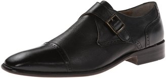 Giorgio Brutini Men's Langdon Slip-On Loafer