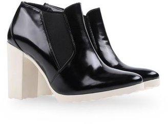 Pierre Hardy Shoe boots
