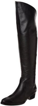 Dolce Vita Women's Daroda Knee-High Boot