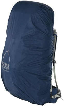 Sierra Designs Extra-Large Pack Cover - 60-75L