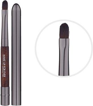 Make Up For Ever 304 Lip Brush