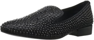 Dolce Vita Women's Calleigh Slip-On Loafer