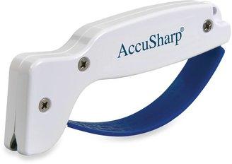 AccuSharp® Knife & Tool Sharpener with International Packaging