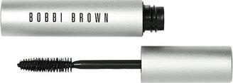 Bobbi Brown Women's smokey eye mascara $30 thestylecure.com