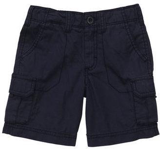 Carter's Cargo Shorts