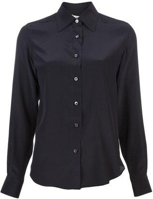 Maison Martin Margiela Button down shirt