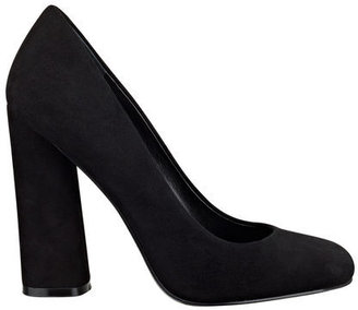 Nine West Miracl