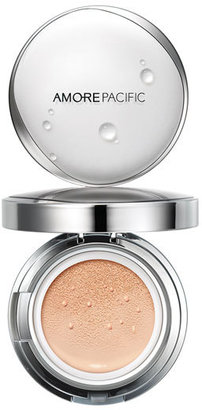 Amorepacific 'Color Control' Cushion Compact Broad Spectrum Spf 50 - 102 Light Pink $60 thestylecure.com