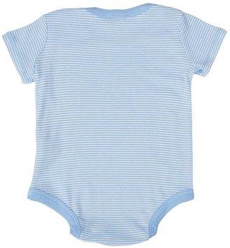 Splendid Mini Stripe Bodysuit