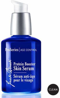 Jack Black Protein Booster Skin Renewal Serum, 2 oz./ 59 mL