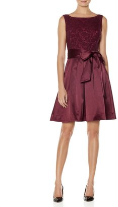 The Limited The Riley Dress