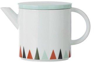 ferm LIVING Teapot