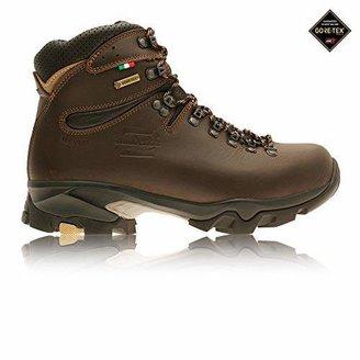 Zamberlan Women's 996 Vioz Gt W Walking Boot 996 Wns